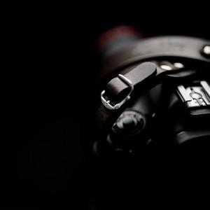 Skórzany pasek do aparatu, prezent dla fotorafa, pasek fotograficzny, Eupidere BCKBR (1)
