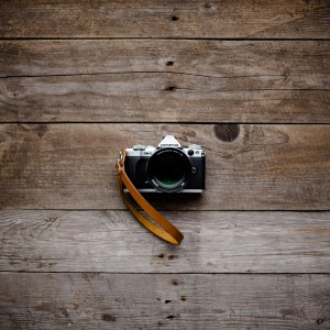 Skórzany pasek do aparatu, prezent dla fotorafa, pasek fotograficzny, Eupidere WRSCG (1)