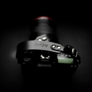 Skórzany pasek do aparatu, prezent dla fotorafa, pasek fotograficzny, Eupidere BCKBL (1)