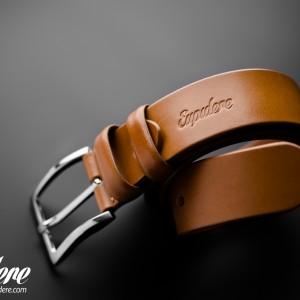Skórzany pasek do aparatu, prezent dla fotorafa, pasek fotograficzny, Eupidere BTLCG (1)