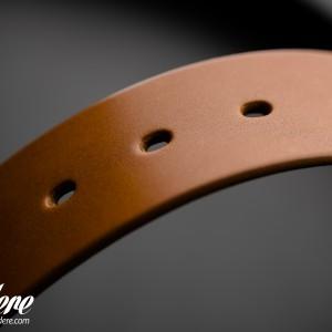 Skórzany pasek do aparatu, prezent dla fotorafa, pasek fotograficzny, Eupidere BTLCG (4)