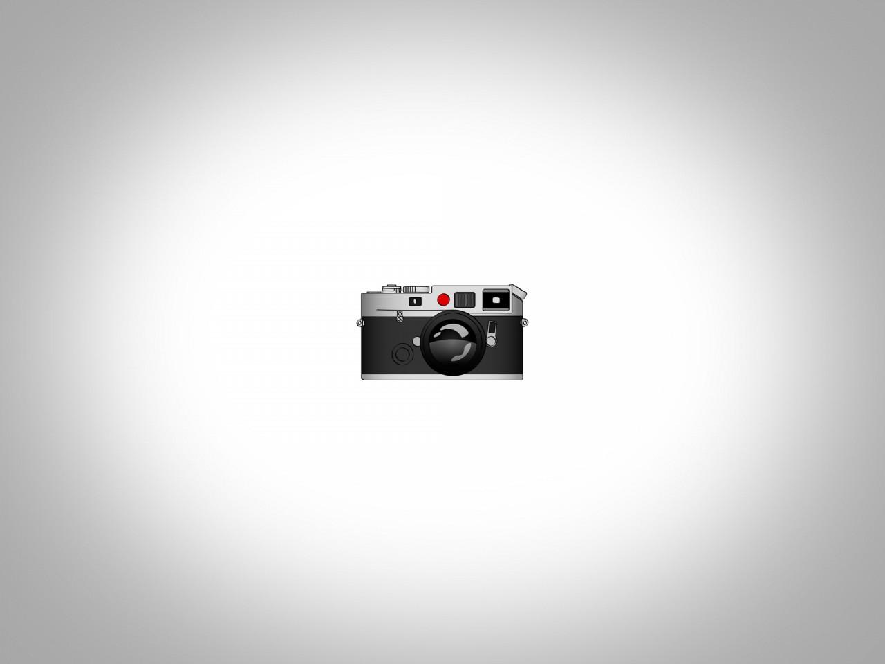 Skórzany pasek do aparatu, prezent dla fotorafa, pasek fotograficzny, Eupidere WRSBL