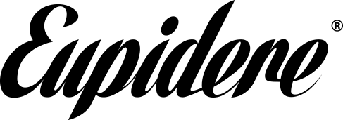 eupidere.com